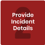 provide accident details